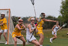 DSC_7831 (StacyWhite) Tags: 2018 d111 d3 girls img lacrosse march salisbury williamsmith