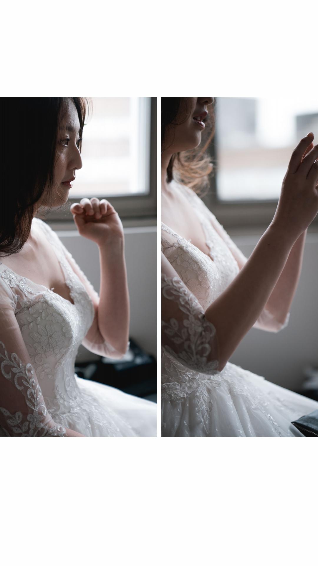婚攝,婚攝推薦,柯達大飯店,Judy Jasmine Makeup