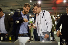 _G5A2104_sommelier_union_apero