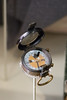 Military compass (quinet) Tags: 2017 antik england london royalwarmuseum ancien antique militaire militaria military militärisch museum musée unitedkingdom 826