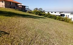18 Coastal View Drive, Tallwoods Village NSW