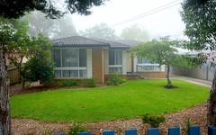 122 Evans Lookout Road, Blackheath NSW