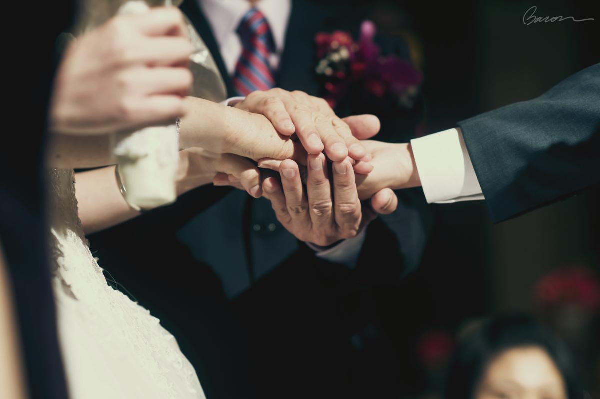 Color_190,一巧國際攝影團隊, 婚禮紀錄, 婚攝, 婚禮攝影, 婚攝培根,香格里拉台北遠東國際大飯店, 遠企