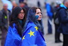 _MG_5130 (Yorkshire Pics) Tags: 2403 24032018 24thmarch 24thmarch2018 leeds greatnorthernmarch stopbrexit antibrexit protest demonstration greatnorthernmarchleeds leedsgreatnorthernmarch protesters protesting