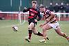 20183010-BlackheathVsFylde-Felix-13 (felixursell) Tags: blackheath eltham felixursell fylde nat1 rugby uk wellhall london sport action sportsphotography photographer rfu