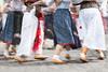 ARPS FINE ART PANEL (dorsetbays) Tags: poole morena action movement folkonthequay 2016 arps rps fineart distinction dance folkdance dorset