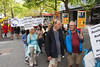Palm Sunday Rally 2018 large-3250537.jpg (Leo in Canberra) Tags: australia canberra 25march2018 garemaplace palmsundayrallyforrefugees rac protest rally march