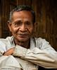 Simplicity (Jawad Khalil Niloy) Tags: simplicity lifestyle bangladesh bangladeshphotography mountainlife chittagong beautifulbangladesh portrait portraitphotography photography photoframe
