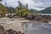San Josef Bay (RebelRob) Tags: britishcolumbia vancouverisland scenery sanjosefbay