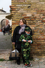 """#fano #marche #italy #clod #carnevale2017 #streetphotography #canon #architecture #fotografia #urbanphotography #instagram #irony #vita #destinazionemarche (claudio """"clod"""" giuliani) Tags: fano architecture italy canon irony streetphotography destinazionemarche carnevale2017 instagram fotografia vita urbanphotography clod marcheclodfanomarcheitaly28gennaio2018carnevalecarriulianoluclodfanomarcheitaly28gennaio2018carnevalecarriulianolucaslaboratorioconcorsofotograficocentrostoricoreflex7dcanon"""