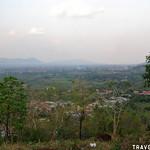 Wat Phnom Yat Viewpoint, Pailin thumbnail