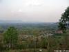 Wat Phnom Yat Viewpoint, Pailin (Travolution360) Tags: cambodia pailin wat phnom yat viewpoint lookout hill mountain history travel