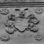 Wappen derer von Erthal thumbnail