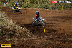 Motocross_1F_MM_AOR0212