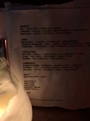 Nine Lives, London, UK (SeattleCocktailCulture) Tags: london england uk greatbritian