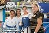 Open Yin Yang (109 of 144) (masTaekwondo) Tags: yinyang costarica 2018