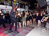 Arte da Tribo - Animação de Festa de Debutante - Animadores de Pista 2403 (25) (Arte da Tribo Produções) Tags: debutante debutantesefestasrevista debutanteacontece debutantesfestas debuteen festadedebutante festade15anos animadoresdefesta animaçãodefestas animadoresdepista artedatribo buffetestacaoclub buffetparafestas buffetbadallusclub espaçopaulista espaçovilauber espaçoaraguari espaçoparaeventos espaçogrenah espaçofernandes espaçooscarfreire festatematica
