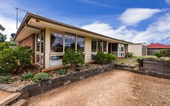 2 Linlithgow Way, Melton West VIC