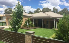 20 Young Street, Holbrook NSW