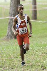 Abdourahamane Diallo
