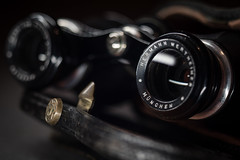 65008588-LR-3000 (the.digitaleye) Tags: macro makro macromondays hmm opera glass binoculars opernglas fernglas antik canon nfd 50mm f35