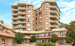 53/19-21 Central Road, Miranda NSW