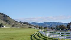 Madonna Inn | California central coast (TariqhCN) Tags: madonna inn san luyis obispo california highway 101 1 hills landscape outdoors trail central beautiful