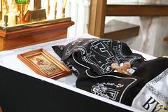 15. Похороны схимон. Любови в Богородичном