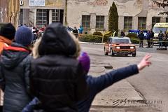 (egeatt) Tags: ege egefotohu rally sport hungary marb sprint tarmac borsodnádasd balaton race lada ba3 vaz vfts vilnius fabrik tuning