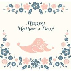 free vector happy mothers day  card or poster (cgvector) Tags: 2017 2017mother 2017newmother 2017vectorsofmother abstract anniversary art background banner beautiful blossom bow card care celebration concepts curve day decoration decorative design event family female festive flower fun gift graphic greeting happiness happy happymom happymother happymothersday2017 happymothersdaycardorposter heart holiday illustration latestnewmother lettering loop love lovelymom maaday mom momday momdaynew mother mothers mum mummy ornament parent pattern pink present ribbon satin spring symbol text typography vector wallpaper wallpapermother