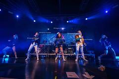 Foto-concerto-marcus-martinus-milano-30-marzo-2018-Prandoni-077 (francesco prandoni) Tags: red marcus martinus sonymusic live nation show stage palco fabrique concerto concert milano francescoprandoni