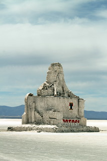 Bolivie 2017