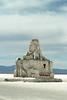 Bolivie 2017 (nouailleric) Tags: bolivie bolivia uyuni salarduyuni salar sel sal dakar canon eos7d ef70200f4lisusm voyage travel rally rallydakar monument potosi
