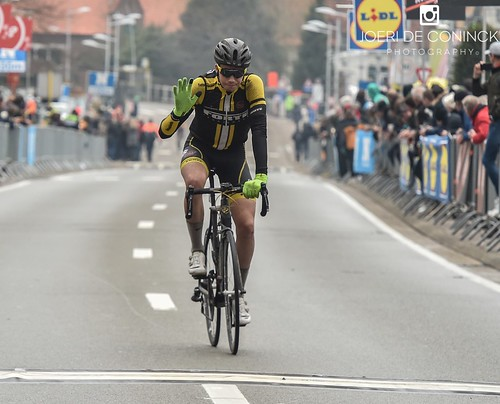 rvv junioren (136)