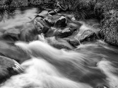 NB-2.jpg (neil.bulman) Tags: countryside longshawestate longexposure peakdistrict nature nationalpark derbyshire longshaw flowingwater rocky water flowing rocks derbyshiredalesdistrict england unitedkingdom gb