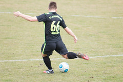SVO1 - SB Rosenheim 2 5:0 (sv_ostermünchen) Tags: svo ostermünchen fusball sbr rosenheim svosbr derby kreisliga