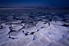 (engelsregen) Tags: ostsee balticsea winter ice cold landscape mothernature nikon