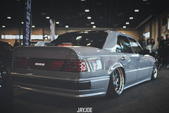 AMTS BUDAPEST 2018 (JAYJOE.MEDIA) Tags: mercedes benz low lower lowered lowlife stance stanced bagged airride static slammed wheelwhore fitment