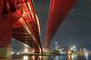 Koubeoohashi (Yasumitu-Ogawa) Tags: koubeoohashi kobe japan 神戸大橋