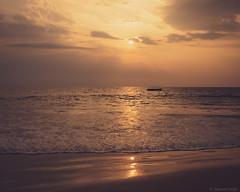 SSS_9548.jpg (S.S82) Tags: beach landscape sunset nature india westernghats karnataka padu seascape kapubeach evening sea ss82 landscapephotography ocean seashore landscapecaptures kaup in