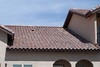 7100 E Loop 338, Odessa TX  (2) (America's fastest growing roof tile.) Tags: tuscan spanish mediterranean concreterooftile concretetile concretetiles crownrooftiles roofs roof roofing rooftile tileroof tileroofs rooftiles