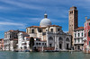 Happy Sunday ! / Church San Geremia seen from the Canal Grande, Venice, Italy (Frans.Sellies) Tags: img5346lr church venice venedig italy italia venezia italien