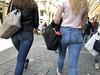 335 (dennisk4760) Tags: levis ass jeans butt arsch sexy 501 denim