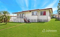 19 Rothesay Street, Acacia Ridge QLD