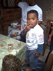Aniversário do Renan - Vista Alegre 23-09-12 (171) (gesd23) Tags: aniversário do renan em 2012 no jardim primavera