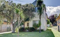 26 Nelson Street, Bega NSW