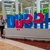 #dubai #airport #aeroporto #diarioviaggi #welcome http://bit.ly/2fF7ZSZ (Diario Viaggi) Tags: instagram travel diary diario viaggi diarioviaggi tour vacanze