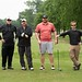 GolfTournament2018-137
