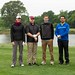 GolfTournament2018-128