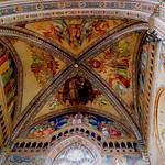 Altar Ceiling thumbnail